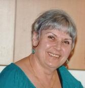 LUCIA SITTENTHALER