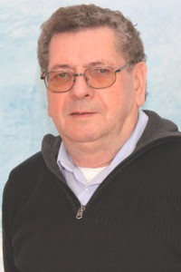 JOSEF HIRST